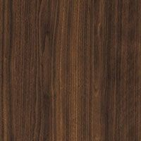 Wilson Art - Colombian Walnut - 7943k - 07